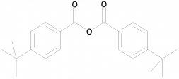 4-tert-Butylbenzoic anhydride, 95%