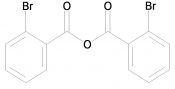 2-Bromobenzoic anhydride