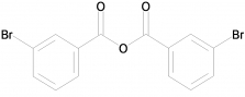 3-Bromobenzoic anhydride