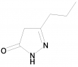 3-n-Propyl-2-pyrazolin-5-one, 97%